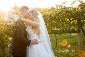 Katie & Jon's Wedding photo IMG_7968.jpg