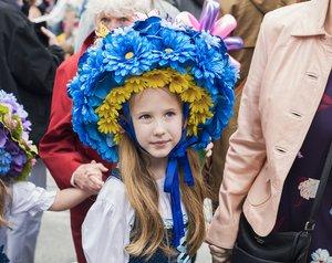 New York Easter Bonnet Parade photo _MED3653_port.jpg