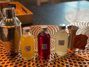 Cocktail class & Cocktail Kits photo IMG_4230.jpg