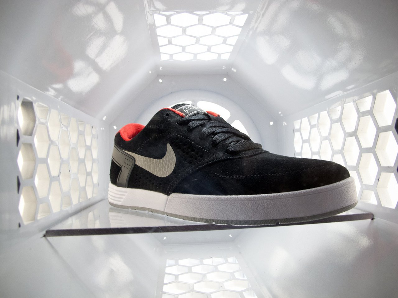 Nike 6th & Mill photo P ROD 4.jpg
