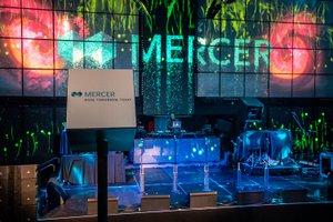 Mercer WorkDay Event photo 2018_1002_PauletteWolf_Mercer_LasVegas_KeyLimePhoto-27.jpg