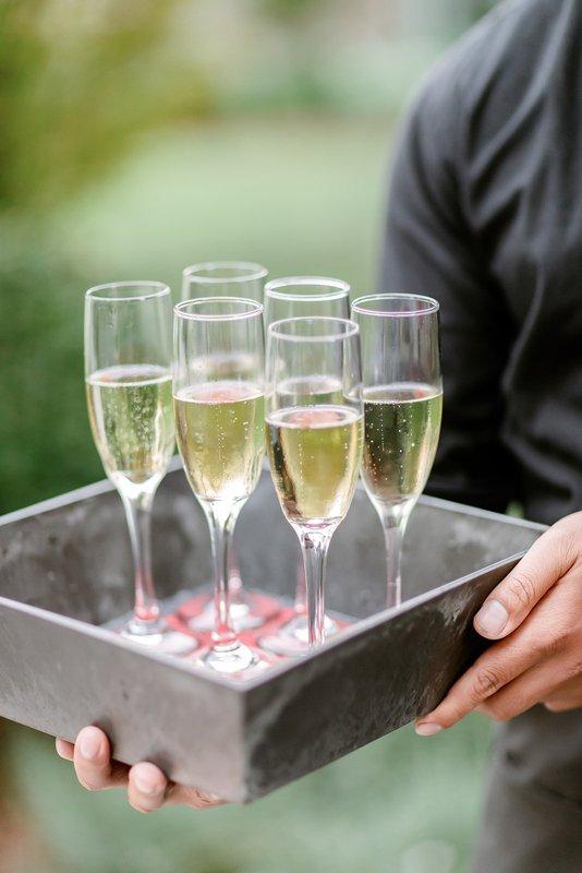 Private Engagement Party photo Liz-Liz-Engagement-Party .jpg