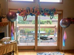 Balloons by Laura photo C165D05B-40FD-4CC8-BA72-6EAF51C066FF.jpg
