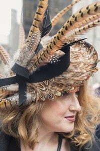 New York Easter Bonnet Parade photo _MED3594_port.jpg