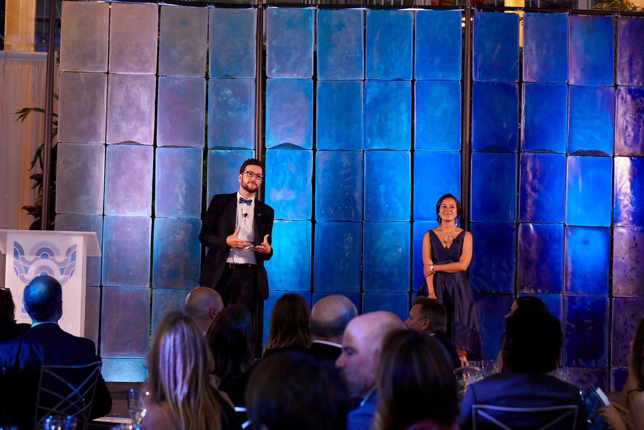 Oceans Solutions Gala 2018 photo Copy of OceanSolutionsGala_358.jpg