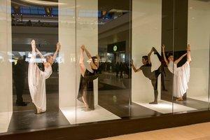Saks Fifth Avenue, VIP Opening photo 12091468_708323345979298_8133033662042309451_o[1].jpg