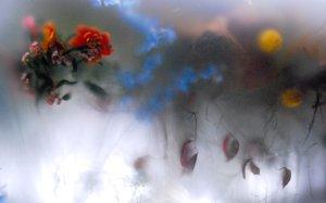 High Concept Neoteric Wedding photo DSC_0720.jpg