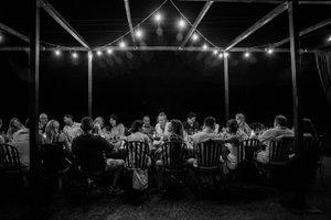 Orion Swift Dinner photo Tre Posti Vineyard ~ Photo by Post & Beam 6D7A2386.jpg