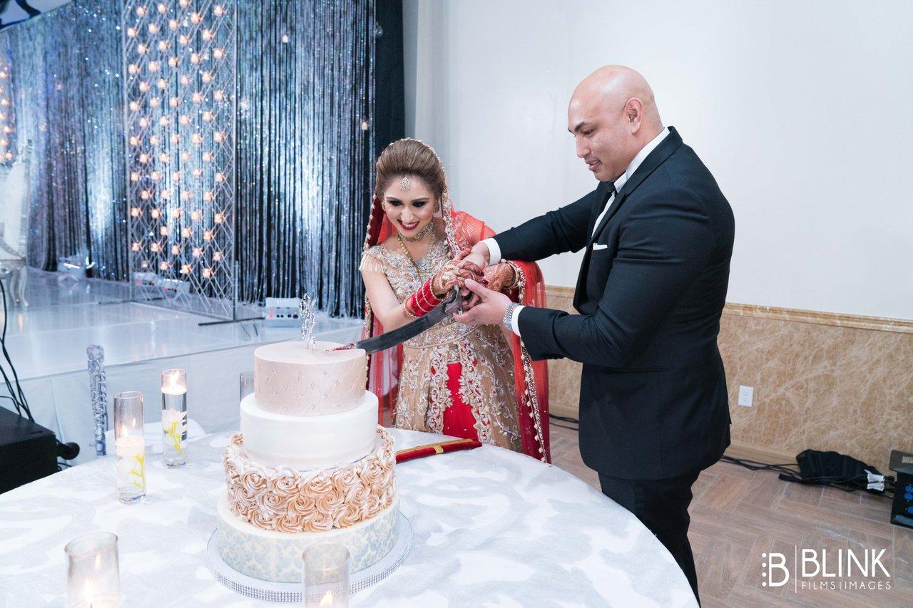 Hira & Anil's Wedding photo Hira & Anil-Reception-Online (790 of 1099).jpg