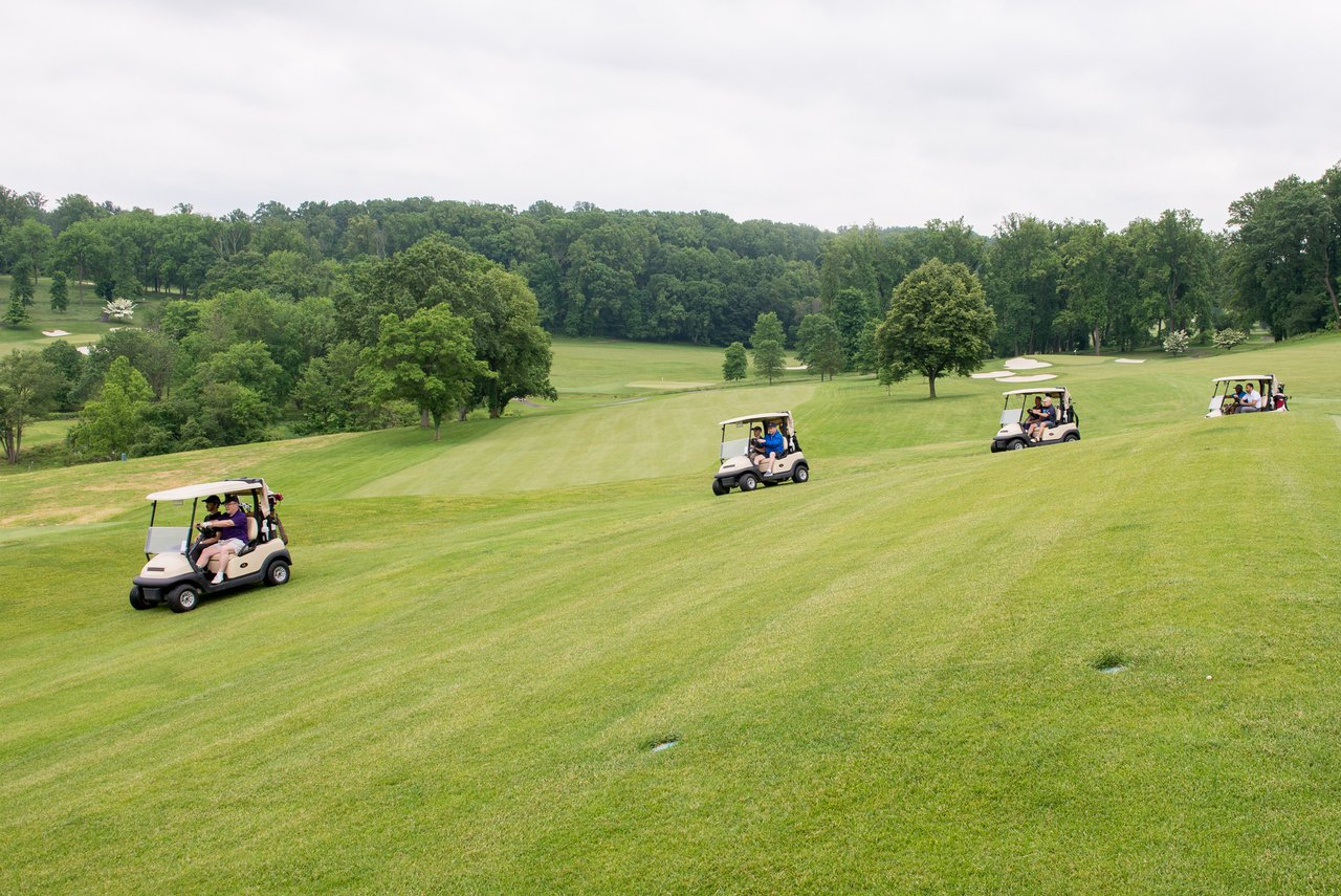 Horizon House Charity Golf Outing photo 076-HorizonHouseGolfOuting.jpg