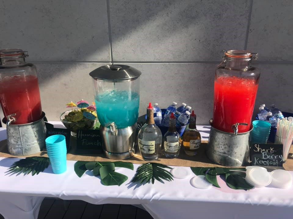 Wedding Reception photo drinks.jpg