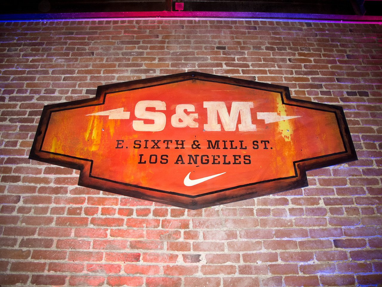 Nike 6th & Mill photo S AND M SIGNAGE.jpg