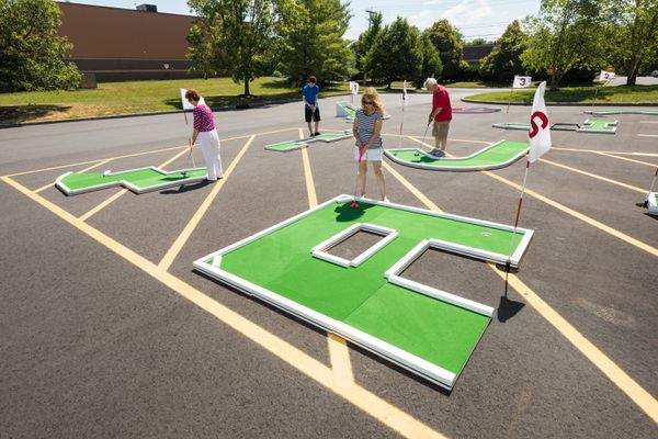 Authentic Putt Putt Golf: Mini-Golf-Rentals-NJ-9-Holes-Corporate-Picnic.jpg