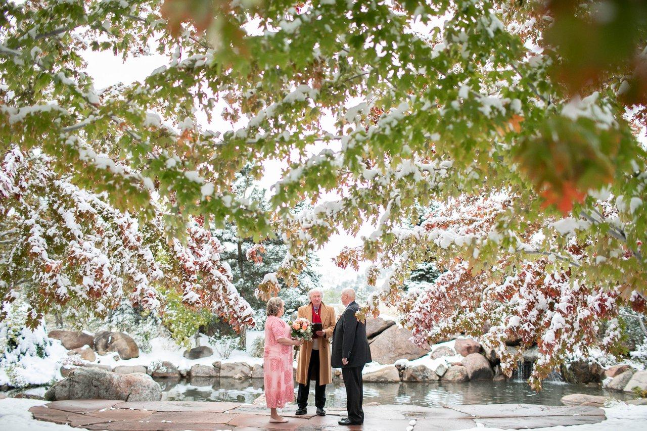 Julie and Glen's Elopement photo wedding-7.jpg