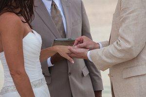 Cory & Jen's Wedding photo IMG_3772.jpg