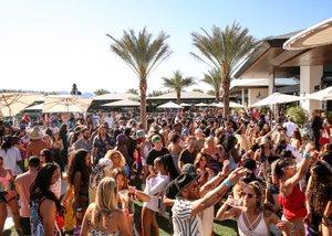 adidas Sport Club at Coachella photo 7E1B4313.jpg