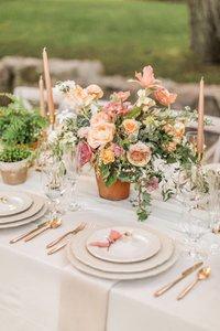 Wedding Intensive Floral Workshop  photo 446E4667-1E95-4E93-84AB-A04CC37566B1.jpg