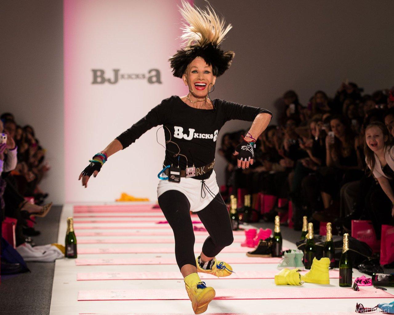 New York Fashion Week photo optimized-vail-fucci-186Betsey-Johnson-Work-Out-Fall-2013-Winter-2014-morgan-taylor-Vail-Fucci-fashion-week8375-2-2.jpg