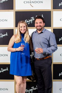 Chandon Formula 1 VIP Event photo sophieeptonphotographyf1chandonevent-98.jpg