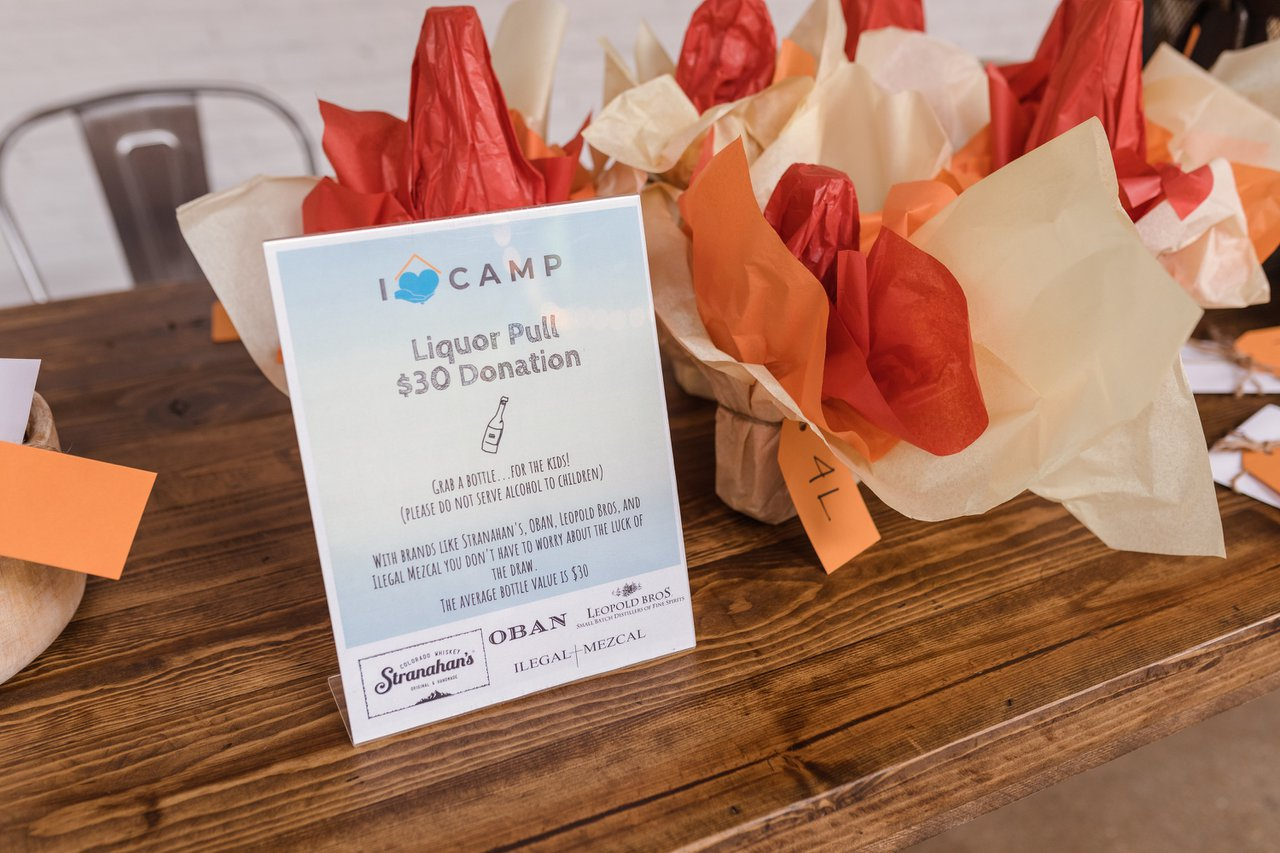 """Heart and Hand """"I Love Camp"""" Event photo 6D1A6894.jpg"""