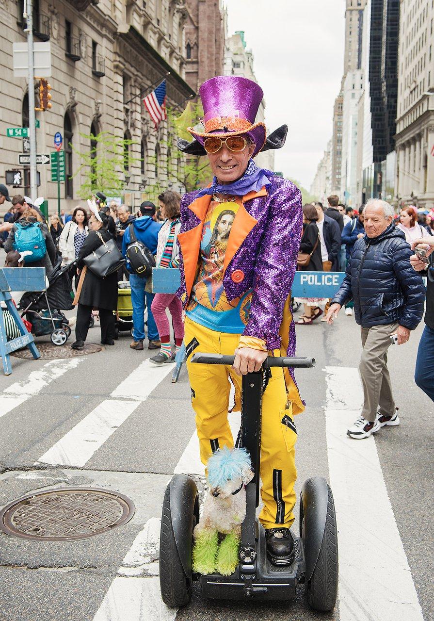 New York Easter Bonnet Parade photo _MED3778_port.jpg