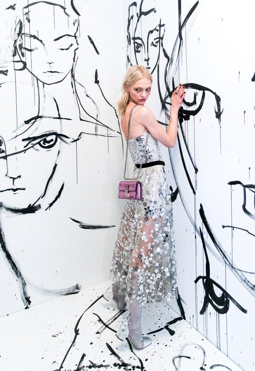 DIOR Fashion Week photo DIOR_NYC_0275.jpg