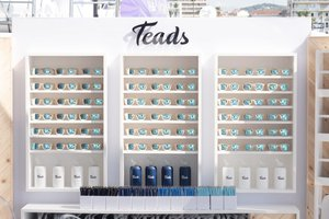 Teads at Cannes Lions  photo 181-P1199354-960x640.jpg