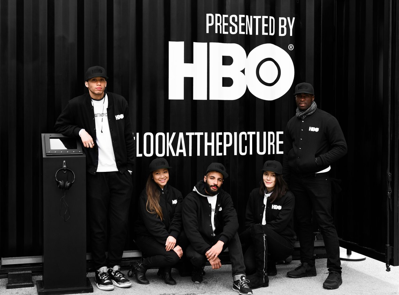HBO: Mapplethorpe: Look at the Pictures photo SCT_1231_v2.jpg