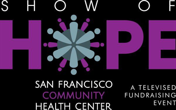 SHOW OF HOPE - A Televised Fundraiser  cover photo