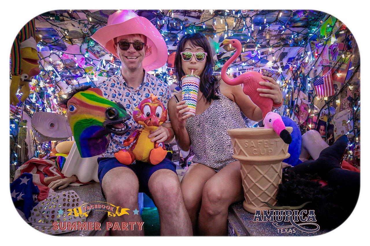 Facebook Summer Party photo Facebook Summer Party 08-02-19-4890.jpg