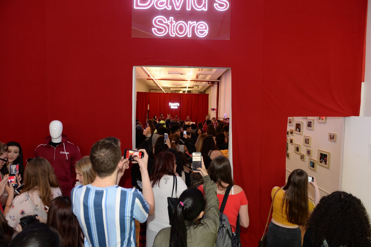 The David Dobrik Store photo AT1_0823_2019051915125922.jpg