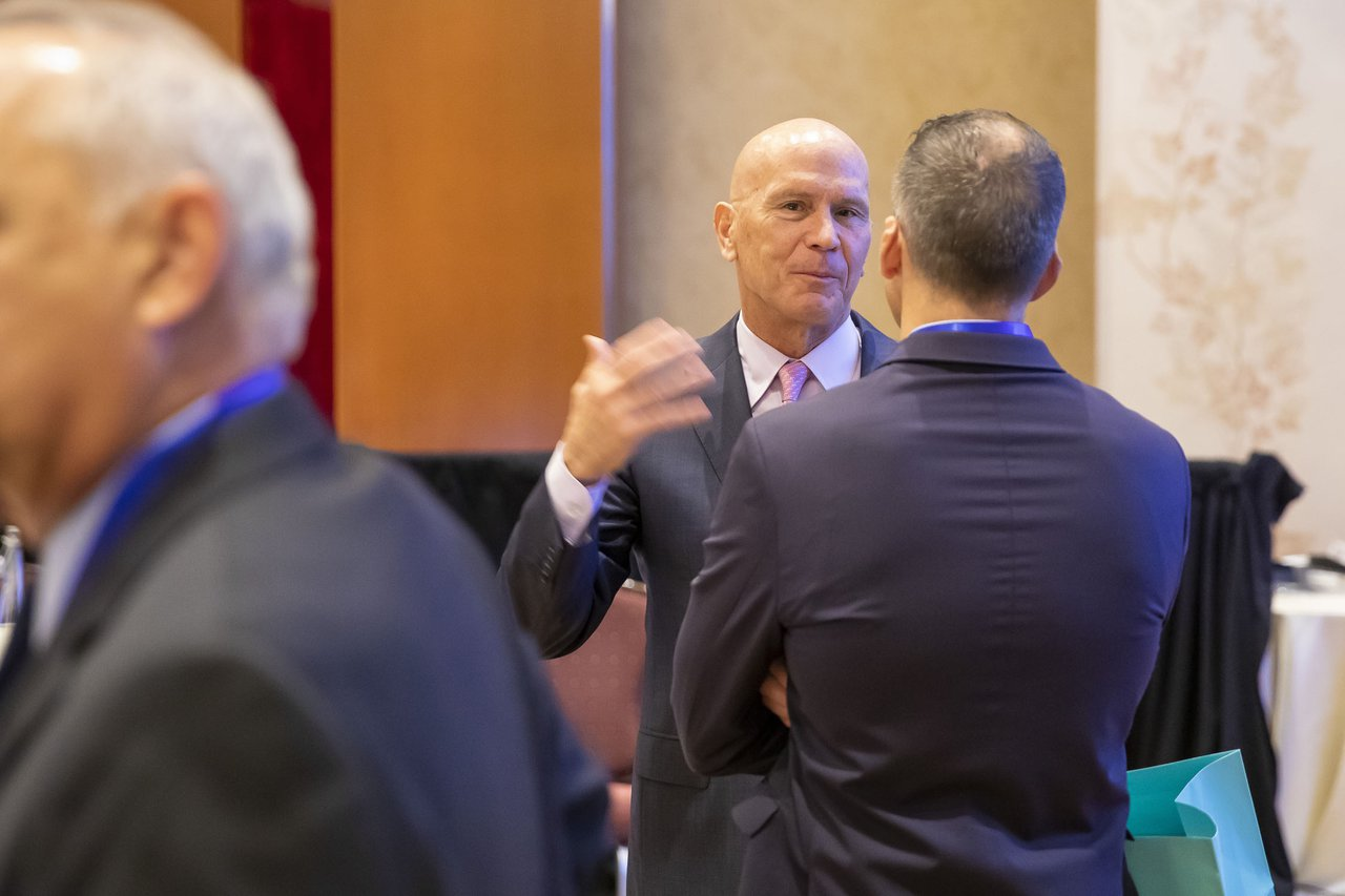 HMG Strategy Summit Boston 2019 photo LO_REZ_Q1A9055.jpg