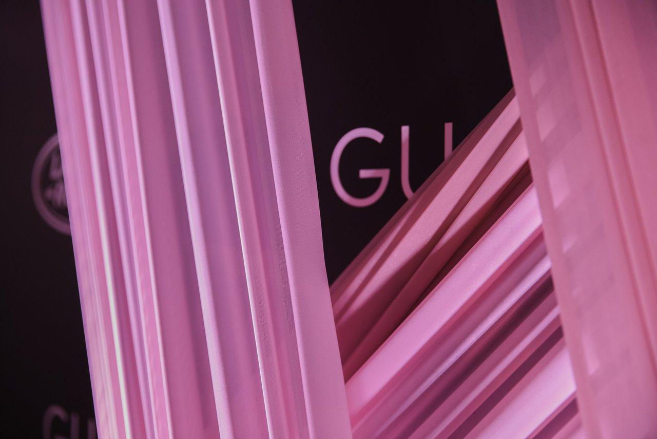 Guggenheim YCC Party photo 20190411_TINSEL GUGGENHEIM_0011.jpg