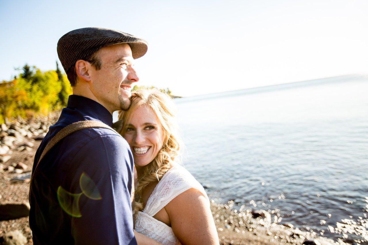 Corie Mae & Mark's Wedding photo IMG_1472.jpg