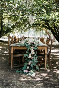 Whidbey Island Weddings
