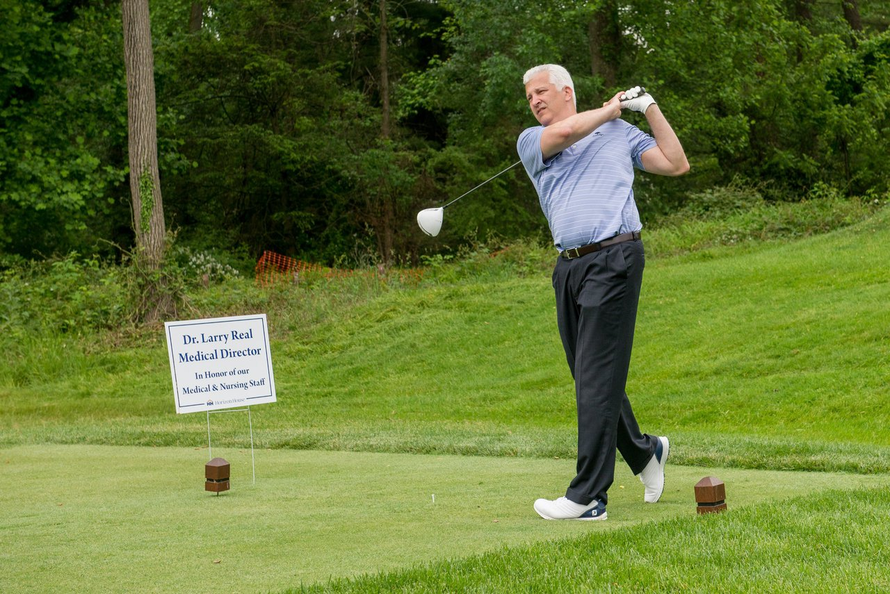 Horizon House Charity Golf Outing photo 128-HorizonHouseGolfOuting.jpg