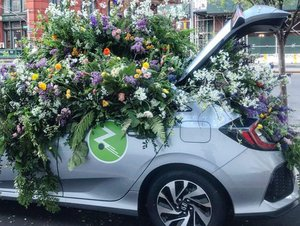 Zipcar Earth Day Flower Flash photo 65A4298D-A39D-497E-9F08-9F8514B61D6A.jpg