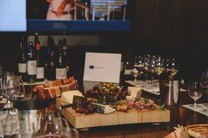 Banfi Wines Influencer Event photo 1556302407238_DSC_1316.jpg