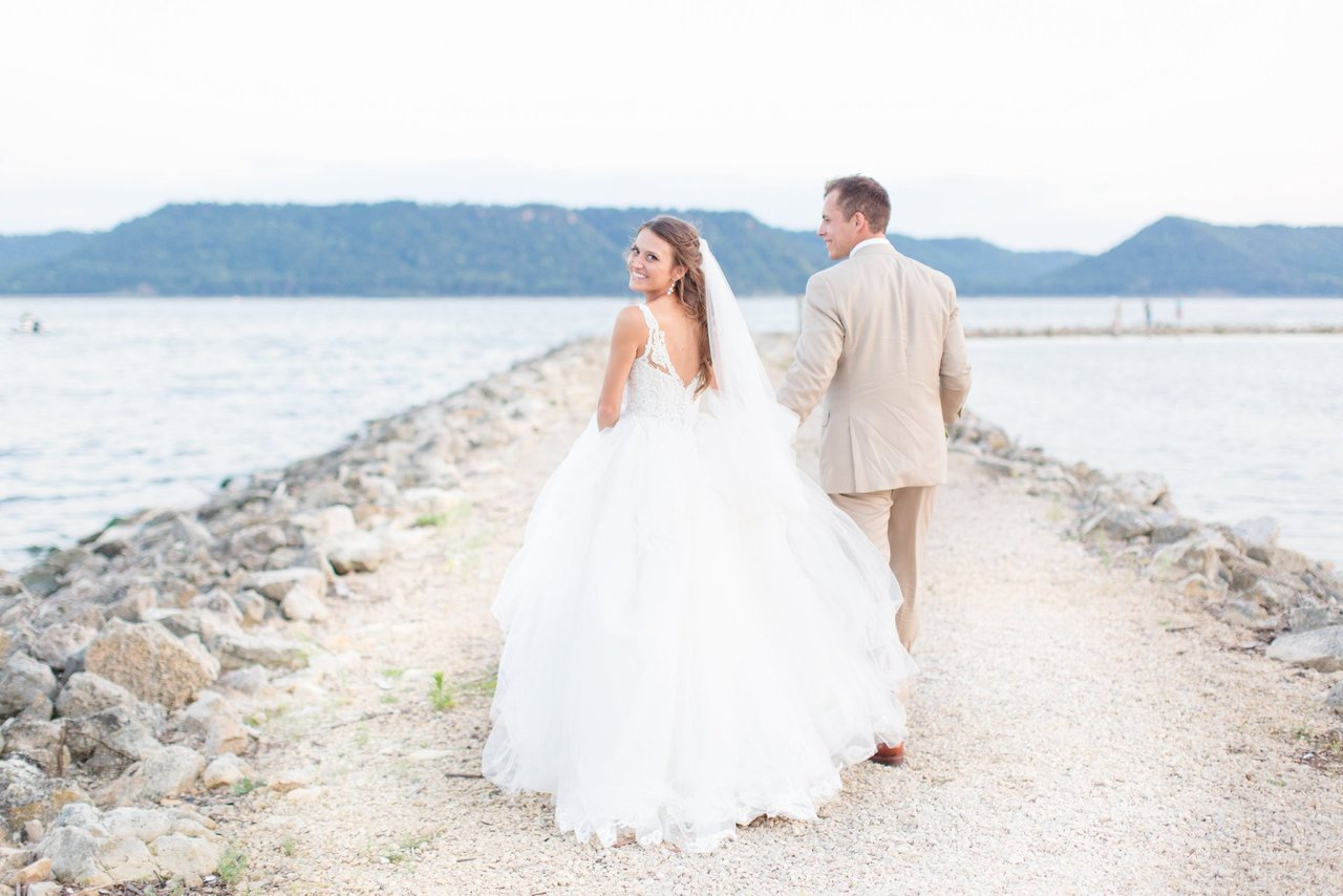 Megan & Joe's Wedding photo 43762275_2180211542294860_9138937914732838912_o.jpg