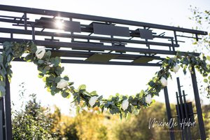 Katie & Jon's Wedding photo IMG_7658.jpg