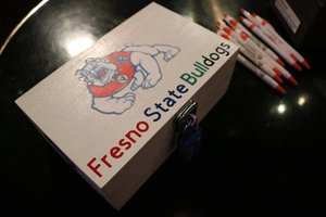 Las Vegas Bowl Players Lounges photo Fresno State (10).jpg
