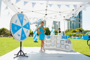 KLM activation at Our City Ride photo 0010-KLM-OURCITYRIDE.jpg