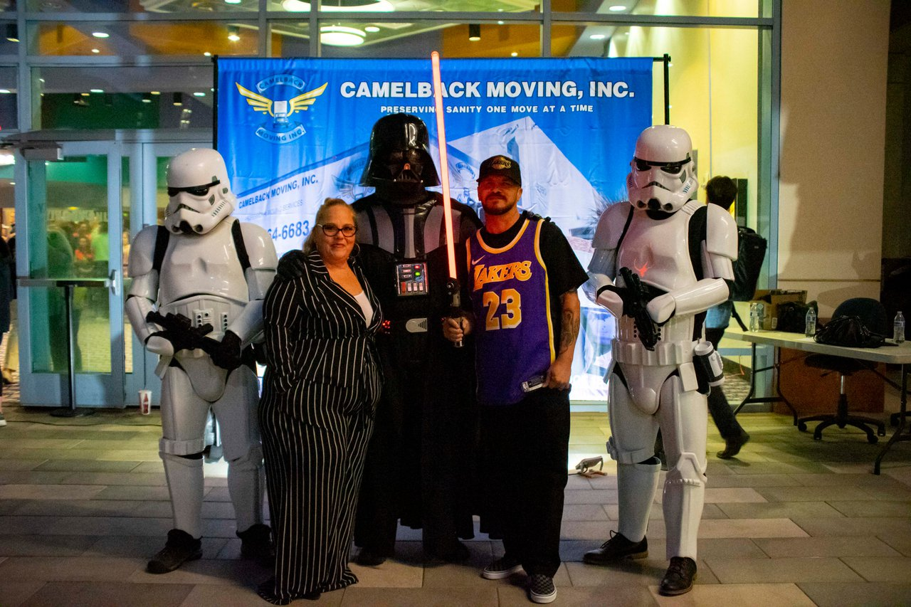 Camel Back Moving / Love Up Charity photo Camelback Moving_Star Wars Premiere_12_19_2019_79.jpg