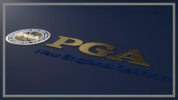 PGA Assistant Championship