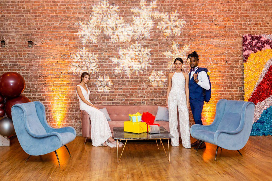 The Knot: Admire and Be Inspired photo The_Knot_Holiday_party_2018_Petronella_Photography_148.jpg