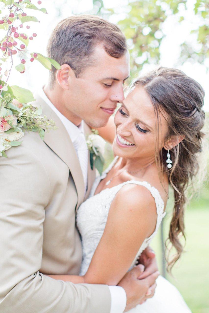 Megan & Joe's Wedding photo 43731192_2180211695628178_1801753705683353600_o.jpg