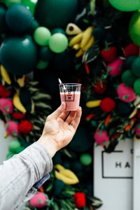 Brand Activation with Daily Harvest photo 20180914_Events_DailyHarvest-58.jpg