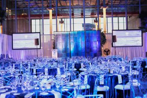 Oceans Solutions Gala 2018 photo Copy of OceanSolutionsGala_082.jpg