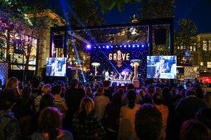 A Night at the Cocoanut Grove photo CocoanutGrove-8728-XL.jpg