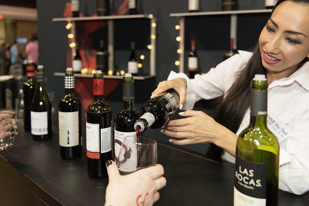 Wine Riot photo _MED8067.jpg